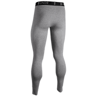 2UNDR Mens Long John Underwear,MENSUNDERWEARBOTTOMS,2UNDR,Gear Up For Outdoors,