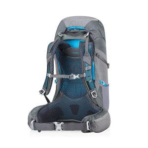 Gregory Womens Jade 38 Day Pack,EQUIPMENTPACKSUP TO 45L,GREGORY,Gear Up For Outdoors,