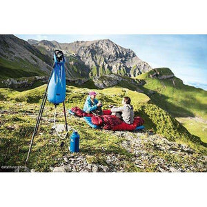 Katadyn Base Camp Pro 10L Microfilter,EQUIPMENTHYDRATIONFILTERS,KATADYN,Gear Up For Outdoors,