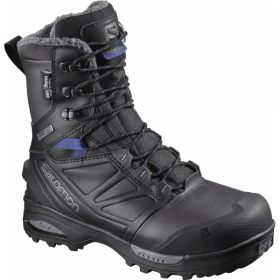 Salomon Womens Toundra Pro CSWP Winter Boot,,,Gear Up For Outdoors,