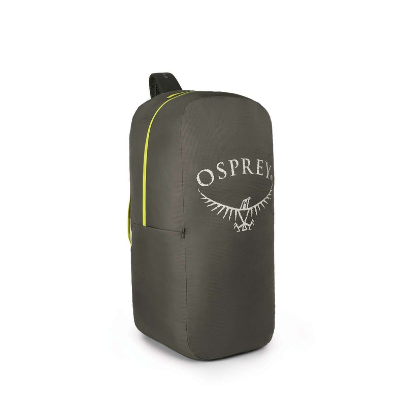 Osprey Airporter Backpack Travel Cover - 45 to 75L,EQUIPMENTPACKSACCESSORYS,OSPREY PACKS,Gear Up For Outdoors,