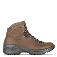 AKU Mens Tribute II GTX Leather Boot,MENSFOOTBOOTHIKINGBOOT,AKU,Gear Up For Outdoors,