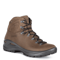 Aku Womens Tribute II GTX Leather Boot,WOMENSFOOTBOOTHIKINGBOOT,AKU,Gear Up For Outdoors,