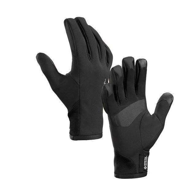 Arc'teryx Mens Venta Glove,MENSGLOVESINSULATED,ARCTERYX,Gear Up For Outdoors,