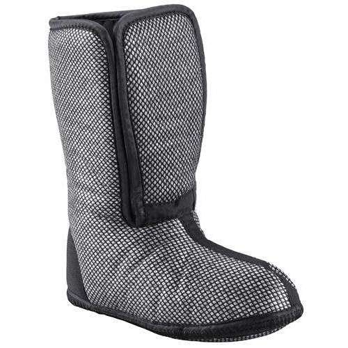 Baffin Mens Winter Boot Liner - Hi Cut - TITAN (-148f/-100c),MENSFOOTWEARLINERS,BAFFIN,Gear Up For Outdoors,