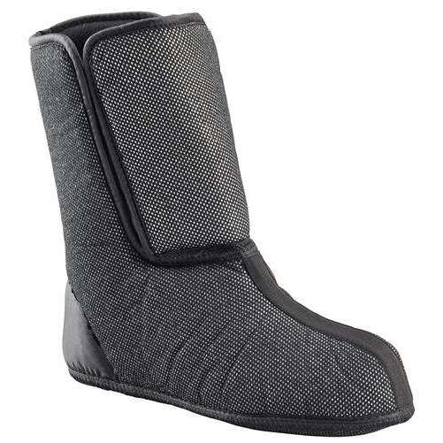 Baffin Mens Winter Boot Liner - Lo Cut - Barrow (-148f/-100c),MENSFOOTWEARLINERS,BAFFIN,Gear Up For Outdoors,