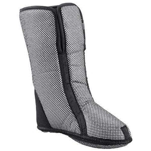 Baffin Womens Winter Boot Liner - Hi Cut - Snogoose (-40f/-40c),WOMENSFOOTWEARLINERS,BAFFIN,Gear Up For Outdoors,