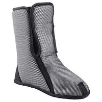 Baffin Youth Boot Liner - Snowtrack - Boys/Girls Boot (-40f/-40c),KIDSFOOTWEARLINERS,BAFFIN,Gear Up For Outdoors,