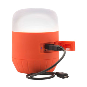Black Diamond Moji Charging Station,EQUIPMENTLIGHTLANTERNS,BLACK DIAMOND,Gear Up For Outdoors,