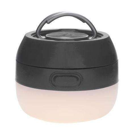 Black Diamond Moji Lantern,EQUIPMENTLIGHTHEADLAMPS,BLACK DIAMOND,Gear Up For Outdoors,