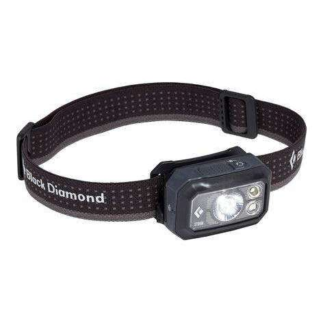 Black Diamond Storm LED Headlamp 400 Lumens Updated,EQUIPMENTLIGHTHEADLAMPS,BLACK DIAMOND,Gear Up For Outdoors,