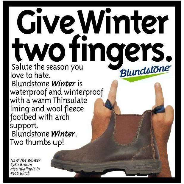 Blundstone Sheepskin Footbeds,MENSFOOTWEARLINERS,BLUNDSTONE,Gear Up For Outdoors,