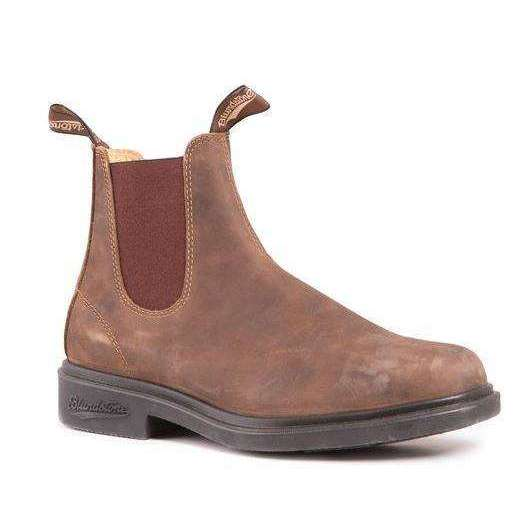 Blundstone The Chisel Toe Boot,MENSFOOTBOOTCSUAL BOOT,BLUNDSTONE,Gear Up For Outdoors,
