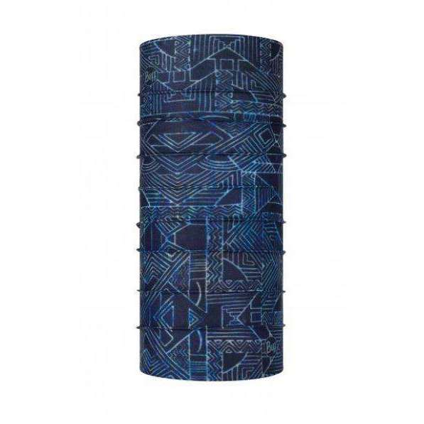 Buff CoolNet UV+ Junior Buff,KIDSHEADWEARSUMMER,BUFF,Gear Up For Outdoors,