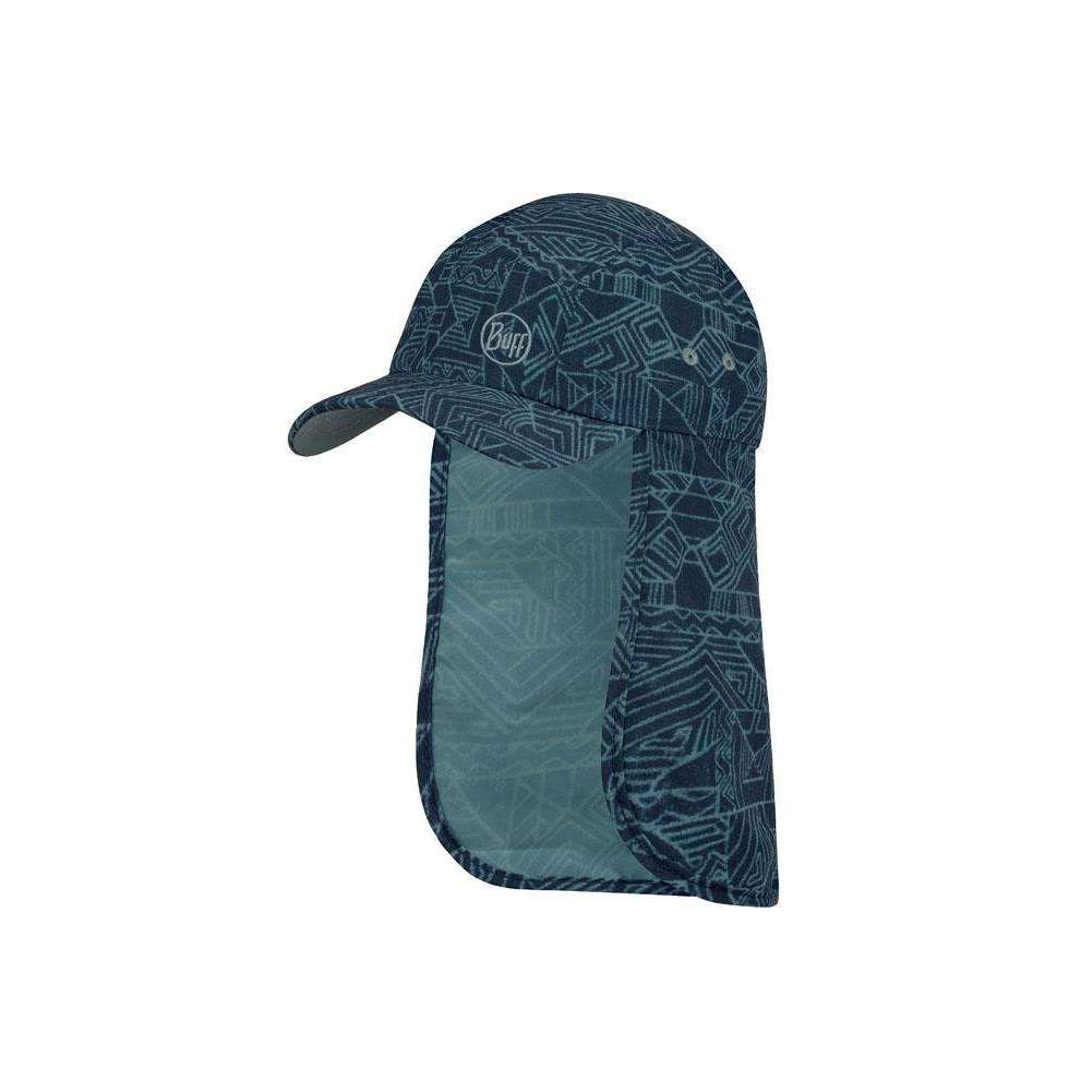 Buff Kids Bimini Cap,KIDSHEADWEARSUMMER,BUFF,Gear Up For Outdoors,