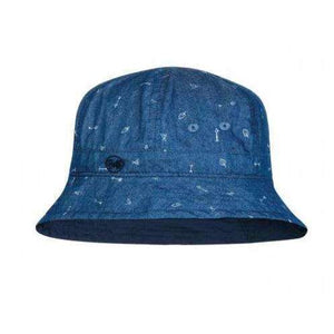 Buff Kids Bucket Hat,KIDSHEADWEARSUMMER,BUFF,Gear Up For Outdoors,