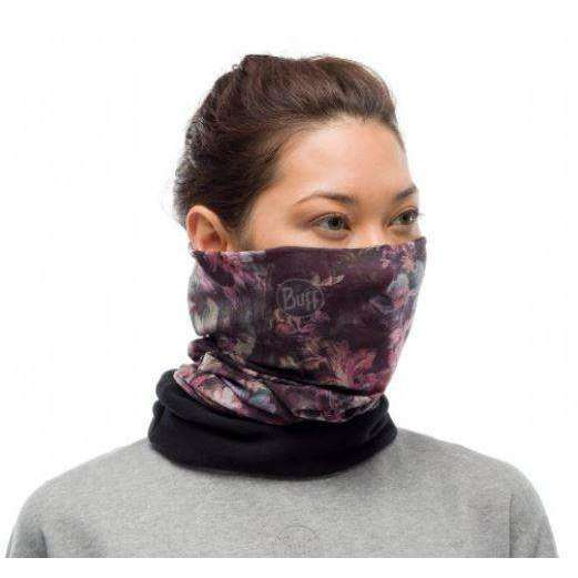 Buff Polar Buff,UNISEXHEADWEARBUFFS/HBAN,BUFF,Gear Up For Outdoors,