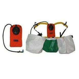 Bushpro 1.5L Water Hydration Pack System,EQUIPMENTTRADESPLNTNG BAG,BUSHPRO,Gear Up For Outdoors,