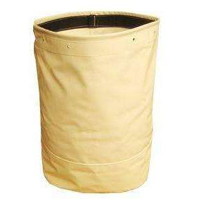 Bushpro Bag Replacement Component Bucket  (14 or 18 inch),EQUIPMENTTRADESPLNTNG BAG,BUSHPRO,Gear Up For Outdoors,