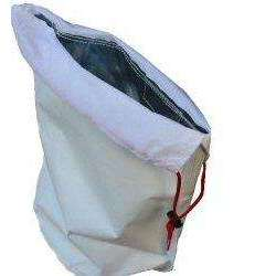 Bushpro Silvicool III Tree Planting Liner Sac,EQUIPMENTTRADESACCESSORYS,BUSHPRO,Gear Up For Outdoors,