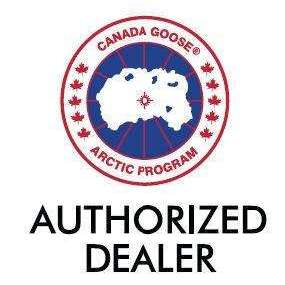 Canada Goose Mens Chilliwack Bomber,MENSCAN GOOSEREG PARKA,CANADA GOOSE,Gear Up For Outdoors,