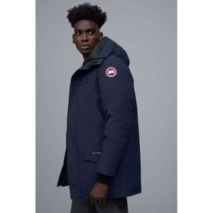 Canada Goose Mens Langford Parka,MENSCAN GOOSELONG PARKA,CANADA GOOSE,Gear Up For Outdoors,