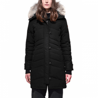 Canada Goose Womens Lorette Parka,WOMENSCAN GOOSELONG PARKA,CANADA GOOSE,Gear Up For Outdoors,