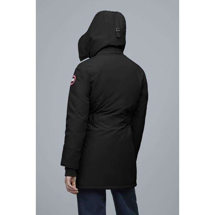 Canada Goose Womens Trillium Parka,WOMENSCAN GOOSELONG PARKA,CANADA GOOSE,Gear Up For Outdoors,
