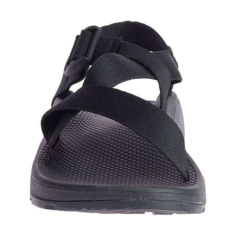 Chaco Mens Z Cloud Sandal,MENSFOOTSANDOPEN TOE,CHACO,Gear Up For Outdoors,