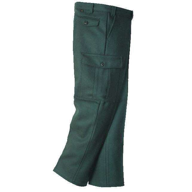 Codet 6 Pocket Wool Cargo Pants,MENSPANTSREGULAR,CODET,Gear Up For Outdoors,