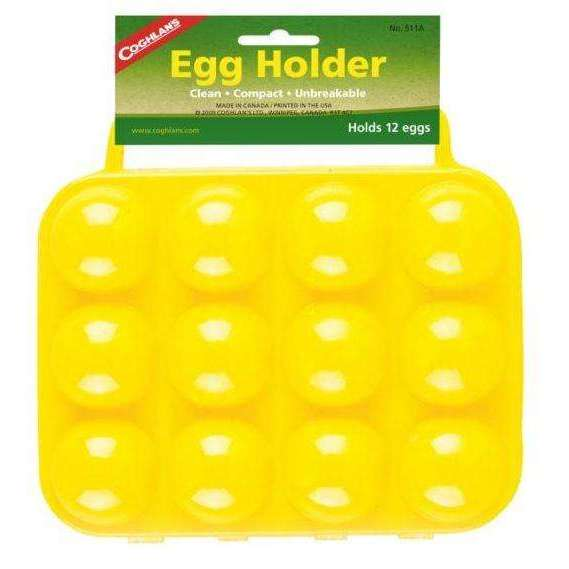 Coghlan's Egg Holders,EQUIPMENTCOOKINGACCESSORYS,COGHLANS,Gear Up For Outdoors,