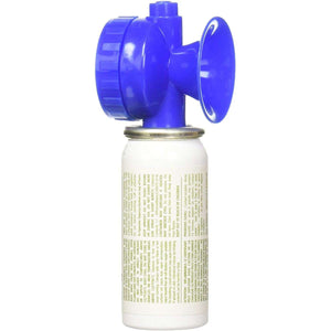 Coghlan's Mini Air Signal Horn,EQUIPMENTPREVENTIONFLRE WHSTL,COGHLANS,Gear Up For Outdoors,