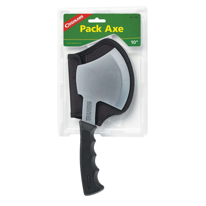 Coghlan's Pack Axe,EQUIPMENTTOOLSAXES,COGHLANS,Gear Up For Outdoors,