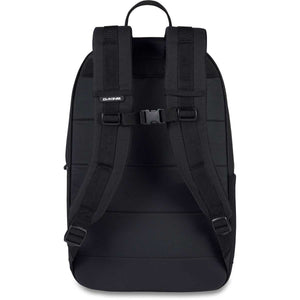 Dakine 365 DLX 27L Backpack,EQUIPMENTPACKSUP TO 34L,DAKINE,Gear Up For Outdoors,