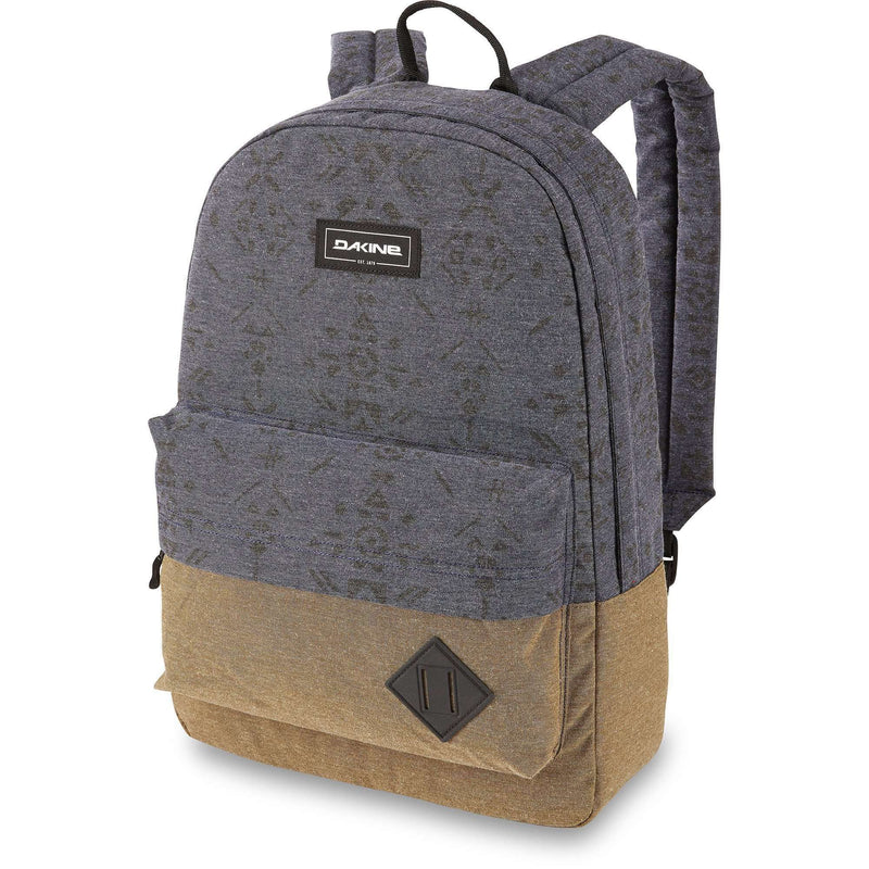 Dakine 365 Pack 21L Backpack,EQUIPMENTPACKSUP TO 34L,DAKINE,Gear Up For Outdoors,