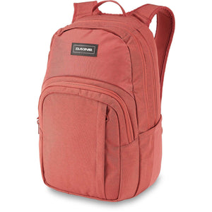 Dakine Campus M 25L Backpack,EQUIPMENTPACKSUP TO 34L,DAKINE,DAKINE,Gear Up For Outdoors,