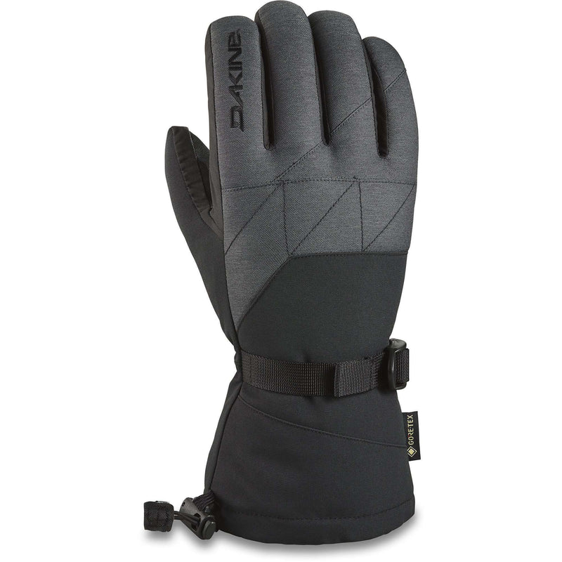 Dakine Mens Frontier Gore-Tex Glove,MENSGLOVESINSULATED,DAKINE,Gear Up For Outdoors,