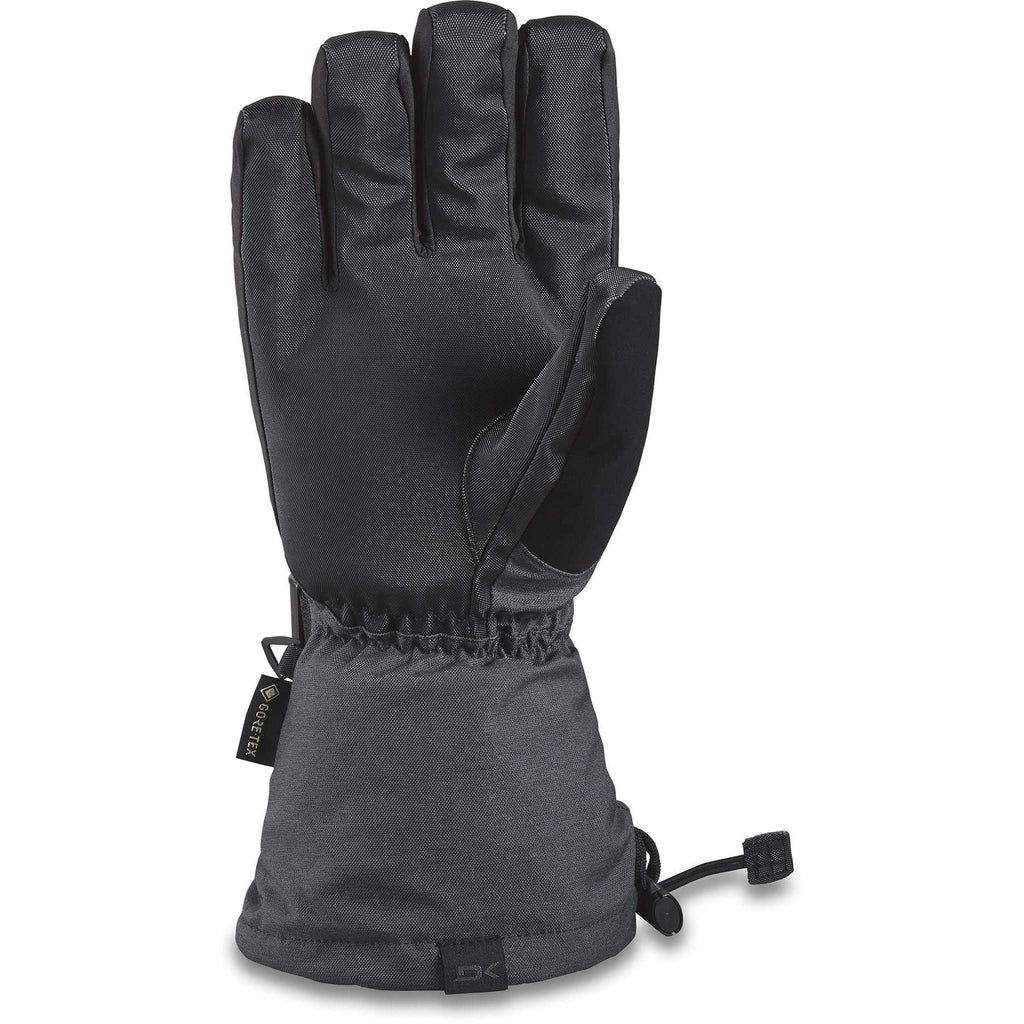 Dakine Mens Titan Gore-Tex 2 Glove Updated,MENSGLOVESINSULATED,DAKINE,Gear Up For Outdoors,