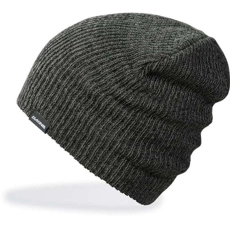 Dakine Tall Boy Heather Toque,UNISEXHEADWEARTOQUES,DAKINE,Gear Up For Outdoors,