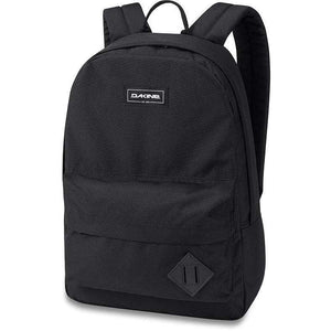 Dakine Unisex 365 Pack 21L Day Pack,EQUIPMENTPACKSUP TO 34L,DAKINE,Gear Up For Outdoors,