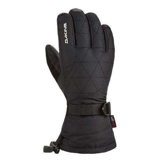 Dakine Womens Camino Glove,WOMENSGLOVESINSULATED,DAKINE,Gear Up For Outdoors,