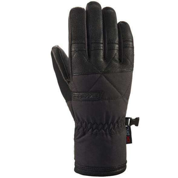 Dakine Womens Fleetwood Glove,WOMENSGLOVESINSULATED,DAKINE,Gear Up For Outdoors,