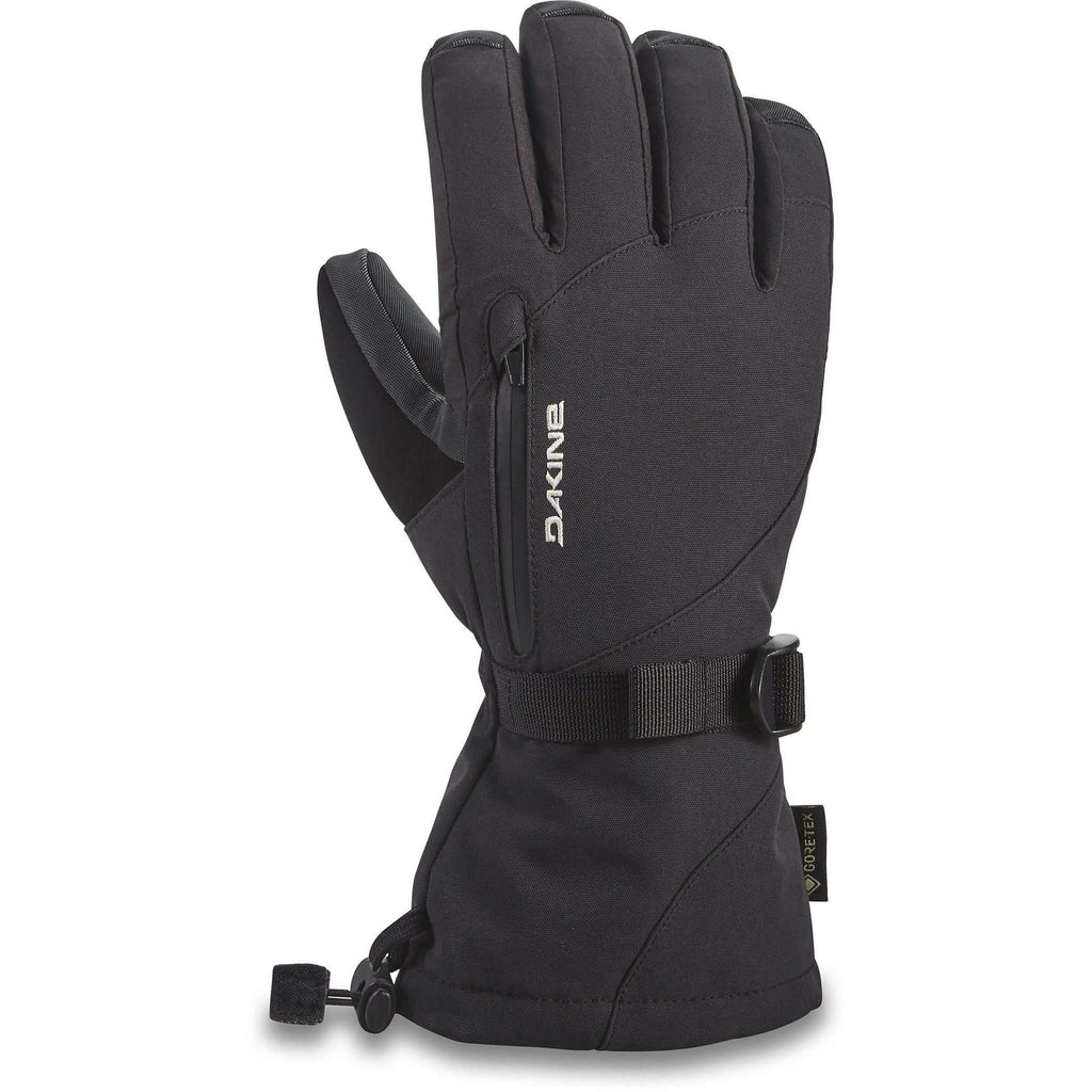 Dakine Womens Sequoia Gore-Tex Glove Updated,WOMENSGLOVESINSULATED,DAKINE,Gear Up For Outdoors,