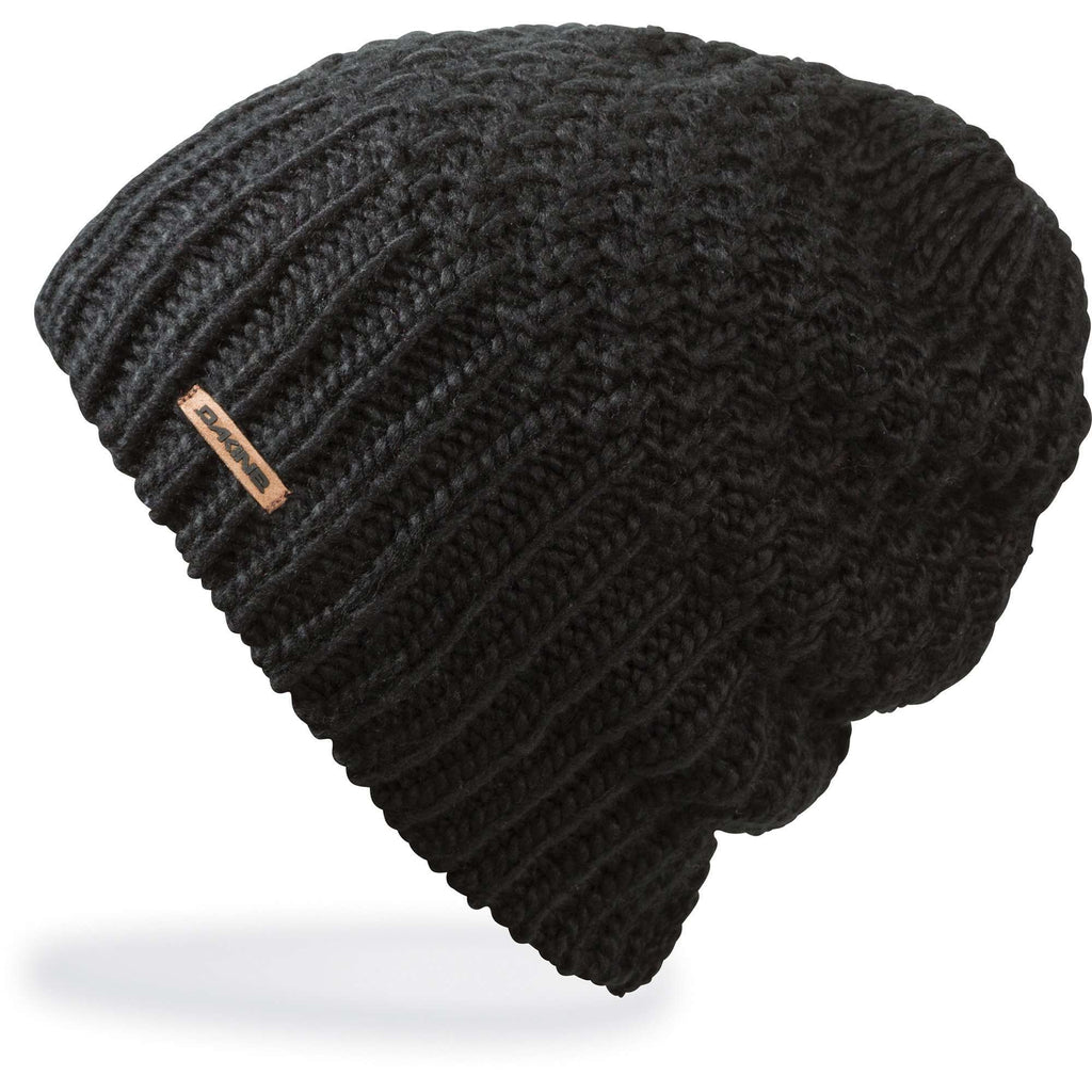 Dakine Womens Zoe Beanie,UNISEXHEADWEARTOQUES,DAKINE,Gear Up For Outdoors,