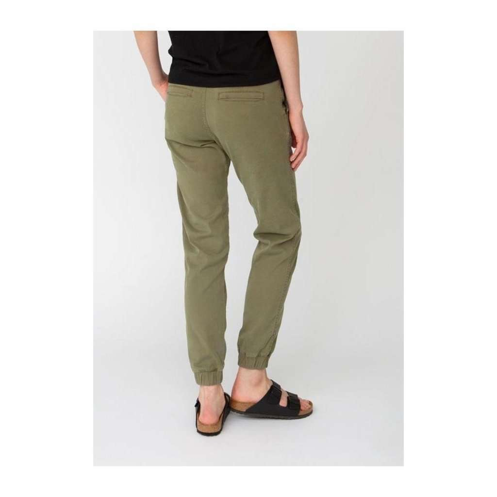 Dish & Du/er Womens Live Lite Jogger,WOMENSPANTSREGULAR,DISH & DU/ER,Gear Up For Outdoors,