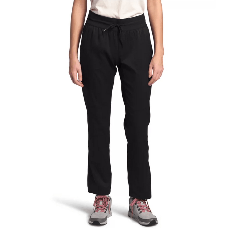 The North Face Womens Aphrodite Motion Pant,WOMENSSOFTSHELLPRFM PANT,THE NORTH FACE,Gear Up For Outdoors,