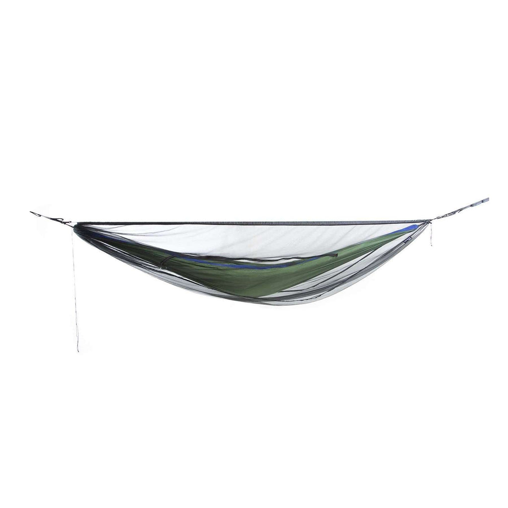 ENO Guardian SL Bug Protection Net,EQUIPMENTFURNITUREHAMMOCKS,ENO,Gear Up For Outdoors,