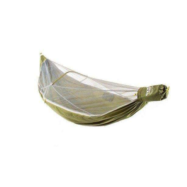 ENO JungleNest Hammock,EQUIPMENTFURNITUREHAMMOCKS,ENO,Gear Up For Outdoors,