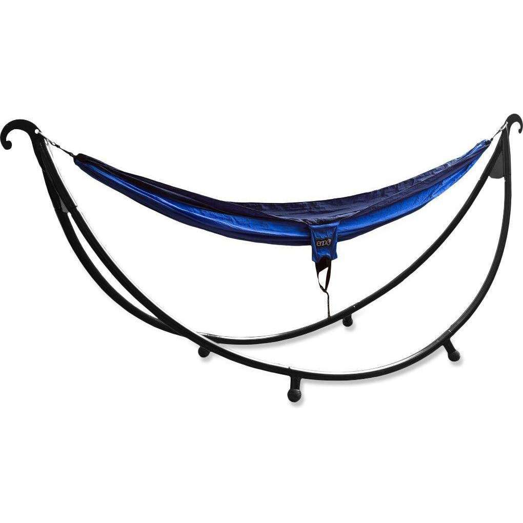 Eno SoloPod Hammock Stand,EQUIPMENTFURNITUREHAMMOCKS,ENO,Gear Up For Outdoors,