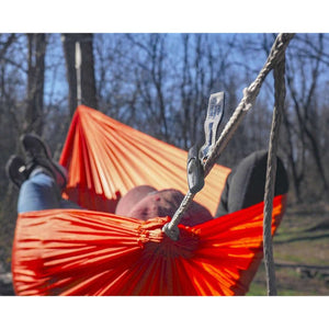 ENO Sub6 Hammock,EQUIPMENTFURNITUREHAMMOCKS,ENO,Gear Up For Outdoors,